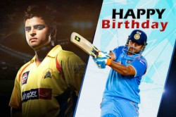 Suresh Raina Birthday Special Catches Which Prove Chinna Thala Is Pure Magic On Cricket Field