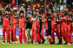 Ipl 2020 Royal Challengers Bangalore Release 12 Players List Of Released Retained Players Purse