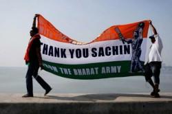 End Of An Era Sachin Tendulkar Retired On This Day 6 Years Ago
