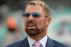 Shane Warne Wants India Australia Day Night Test In Adelaide Next Year
