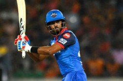 Delhi Capitals Confirms That Shreyas Iyer Will Lead The Team In Ipl