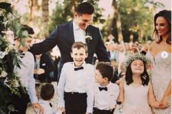 Former South Africa Skipper Graeme Smith Finds Love Again Ties The Knot For Second Time