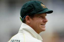 Steve Smith 20 Runs Away From Surpassing Don Bradman S Mark In Elite Test List