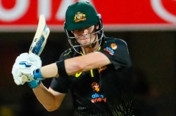Not Power Hitting Steve Smith Uses Timing And Placement To Stay Relevant In T20i Cricket