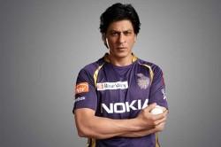 Releasing Chris Lynn Bad Call By Kkr Says Yuvraj Singh Must Send A Message To Shah Rukh Khan