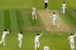 Dilip Doshi Said Test Cricket Should Not Die Because Test Cricket Is Dead Cricket Is Dead