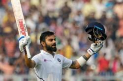 King Of The Decade Virat Kohli Most Proficient Run Scorer In International Cricket Since