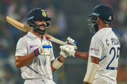 Michael Vaughan Shane Warne Want India To Play Day Night Test On Australia Tour In