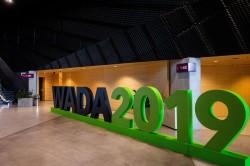 Wada Seeks Four Year Russia Ban Over False Doping Data