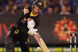 David Warner Sets New Record Emulates Virat Kohli After Melbourne Fifty Vs Sri Lanka