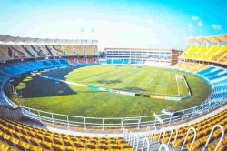 Caa Protests Assam Ready For India Sri Lanka T20i Buy Tickets Online