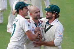 Australia Vs Pakistan 14 Consecutive Losses In Tests In Australia Pakistan Created Unwanted Record
