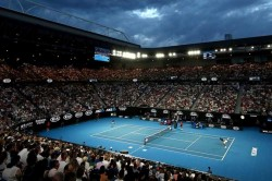Australian Open 2020 Prize Money Increases By 13 6 Percent