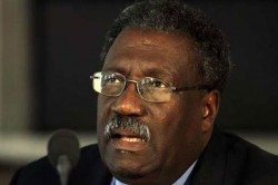 Clive Lloyd Is To Receive A Knighthood For His Outstanding Service To Cricket
