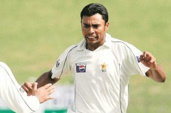 Danish Kaneria Seeks Support From Pm Imran Khan Says Life Not In Good Shape
