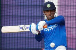 Vms Dhoni Should Start Playing Again If He Wants To Make A Comeback Madan Lal
