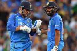 Virat Kohli Jasprit Bumrah In Wisden T20i Team Of The Decade Ms Dhoni Rohit Sharma Miss Out