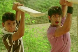 From Bollywood To Ipl 2020 Contract Kai Po Che Child Actor Digvijay Deshmukh Ready To Realise