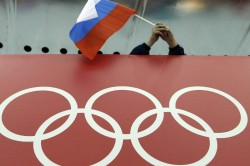 Timeline Of Russia S Doping Cases And Cover Ups