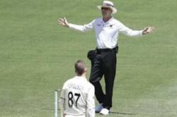 Michael Vaughan Proposes Radical Rule Change In Cricket After Lockie Ferguson Injury