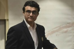 Sourav Ganguly Odi Super Series Finds Support From Cricket Australia Ceo
