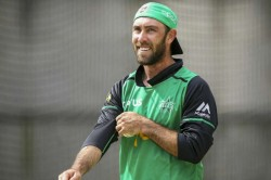 Ipl Auction 2020 Glenn Maxwell Bought By Kxip For Rs 10 75 Crore