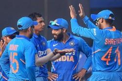 India Vs West Indies 3rd Odi Shai Hope Faster Than Babar Azam To 3000 Odi Runs