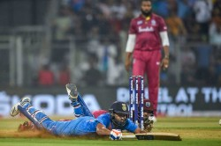 India Vs West Indies 1st Odi Preview Dream 11 Prediction Playing 11 Live Streaming Details Here