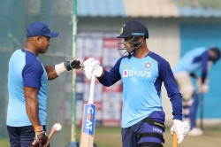 India Vs West Indies 3rd Odi Preview Predicted Xi Live Streaming Weather Forecast And Pitch Report