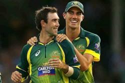 Australian Players Dominated In Ipl Auction 2020 Pat Cummins Glenn Maxwell Headline Big Ipl Pay Day