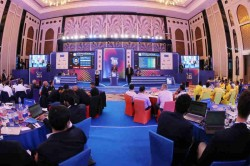 Ipl 2020 Auction Live Streaming Franchises Are Ready To Take Part In Kolkata