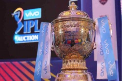 Ipl 2020 List Of Players And Their Base Price For Auction