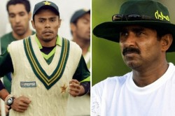 Danish Kaneria Will Say Anything For Money Says Javed Miandad