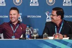 Ipl 2020 Final List Of Kolkata Knight Riders Squad After Plyers Auction Big Buys Money Spent