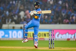 India Vs West Indies 3rd T20 Learning Lesson For Us Before T20 World Cup Says Kl Rahul
