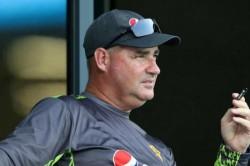 Mickey Arthur Appointed As Sri Lanka Head Coach Grant Flower Will Join As Batting Coach