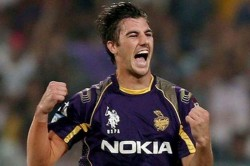 Ipl Auction 2020 Australia S Pat Cummins Commands Ipl Record Fee For An Overseas Player