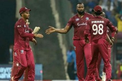 Not Many Thought West Indies Would Bring T20i Series To Final Game Kieron Pollard