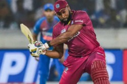 Kieron Pollard S Ipl Experience At Wankhede Will Benefit West Indies Bowlers Phil Simmons