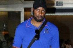 India Vs West Indies 1st T20 Kieron Pollard Has Revealed That Captaincy Was Rather Sprung Upon Him