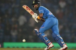 India Vs West Indies Kl Rahul On The Verge Of Joining Elite Batting List In T20i Series