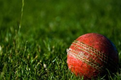 Ranji Trophy Matches In Assam And Tripura Suspended Due To Curfew Over Citizenship Bill Protests