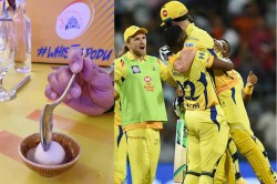 Ipl Auction 2020 To Csk S Time For Rosogolla Tweet Kkr S Question In Tamil