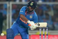 Rishabh Pant Can Be Absolute Superstar In Indian Cricket Kevin Pietersen