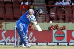 Gautam Gambhir Says Rishabh Pant Needs To Be More Consistent With The Bat