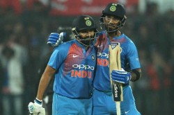 Vvs Laxman Said I Believe That It Is Time That Kl Rahul Opens With Rohit Sharma