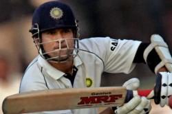 On This Day In 2005 Sachin Tendulkar Surpassed Sunil Gavaskar To Become Leading Test Centurion