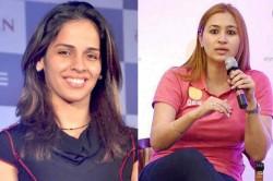 Hyderabad Accused Shot Dead Saina Nehwal Salutes Police Jwala Gutta Asks Important Question