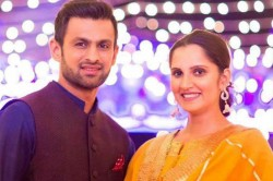 Sania Mirza Revealed That She First Met Shoaib Malik At A Restaurant In Hobart