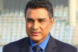 Worst Year For Me As Commentator Says Sanjay Manjrekar